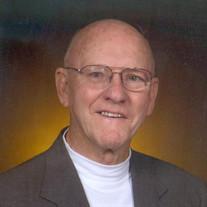Stanley R. Fornes