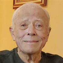 Juan  Antonio Alvarez