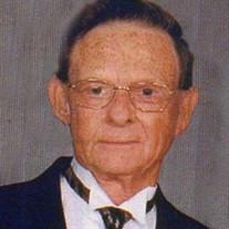 Glenn E. Schearf