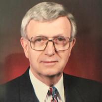 William R. Dean  Jr.