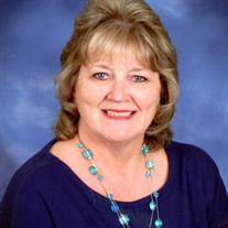 Deborah W. Thomas