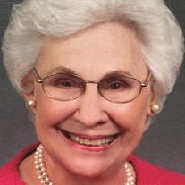 A. Kathryn Mustine