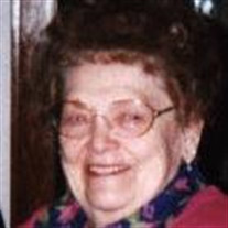 ShirleyAnn S. Rehfus