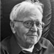 Otis N.  Croy