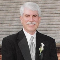 Mike Peeler