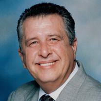 Charles Lee Gabriel