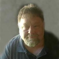 "Robert Alan ""Bobby"" Barnes"