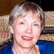 Michele M Tibou
