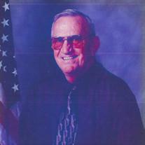 Mr.  Gary  E. Barringer