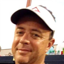 Jason Phillip Galiney