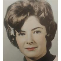 Sherry L. Bradshaw