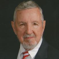 Mr.  Earl Hugh Talley