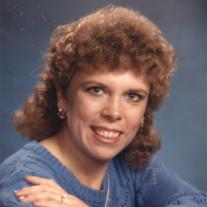 Barbara Talley Cook