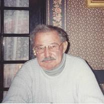 Richard  Glick