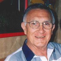 George Lehrer