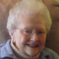 Janice  A. Shanahan