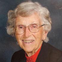 Eva N. Lang