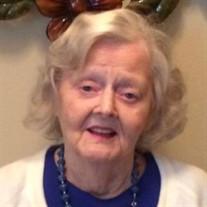 Shirley  Helen  Sharkey