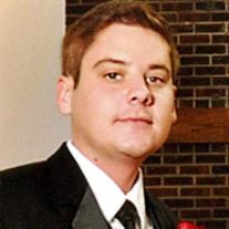 Kyle James Marciniak