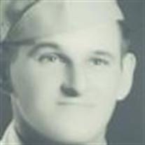 Louis J. Polsik