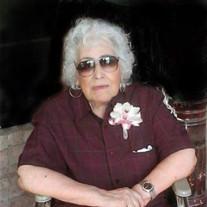 Clara R. Aguilar