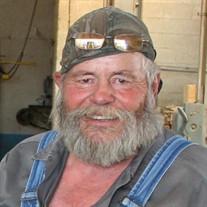 Jerry  E. Bauer