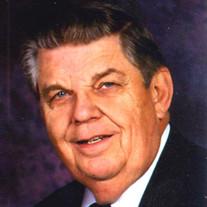 William R. Scott