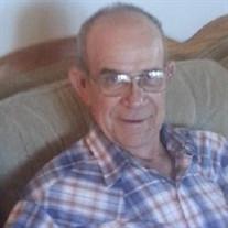 Lloyd Dale Baker