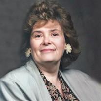 Barbara A. Kunes