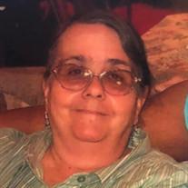 Mrs. Helen C. Lyvers