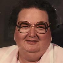 Phyllis J. Rohlfsen