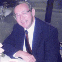 Raymond Browne