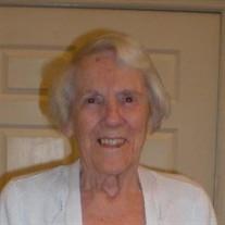 Elizabeth M Noland