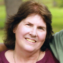 Doris L. Flom