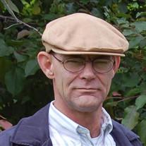 Charles  G. Bolt
