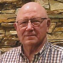Roger K. Braman
