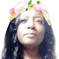 Ms. Starla Marie Banks
