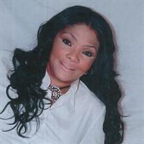 Ms. Kimberly Ann Black