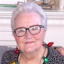 Patricia L. Grzybowski