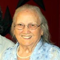 Lossie Faye Phillips