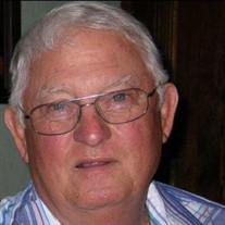 Lee R. McKenzie