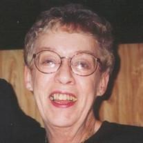Marilyn Giffin