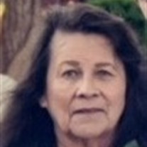 Anna M. Perales