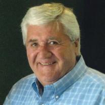 James L. Achey