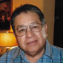 Jose  M.  Garcia