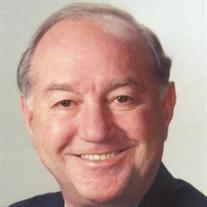 Hon. Mayor A.J. Holloway, Jr.