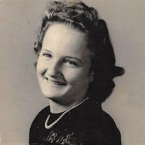 Maggie Coffman