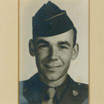 Aroas Eugene Bennett Jr.