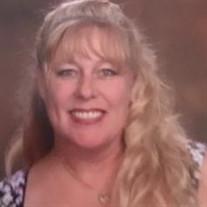 Mari Elaine Werther