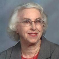 Carol Freytag